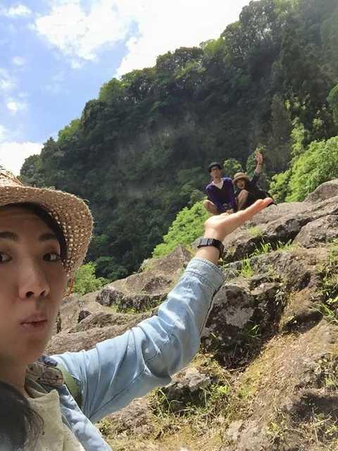 鹿児島での新婚旅行22_n.jpg