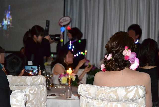 舞浜ユーラシアホテル結婚式8867-1.jpg