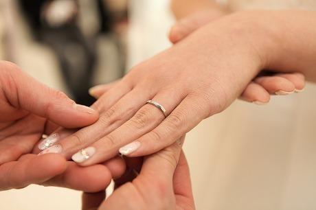 指輪の交換1.jpg